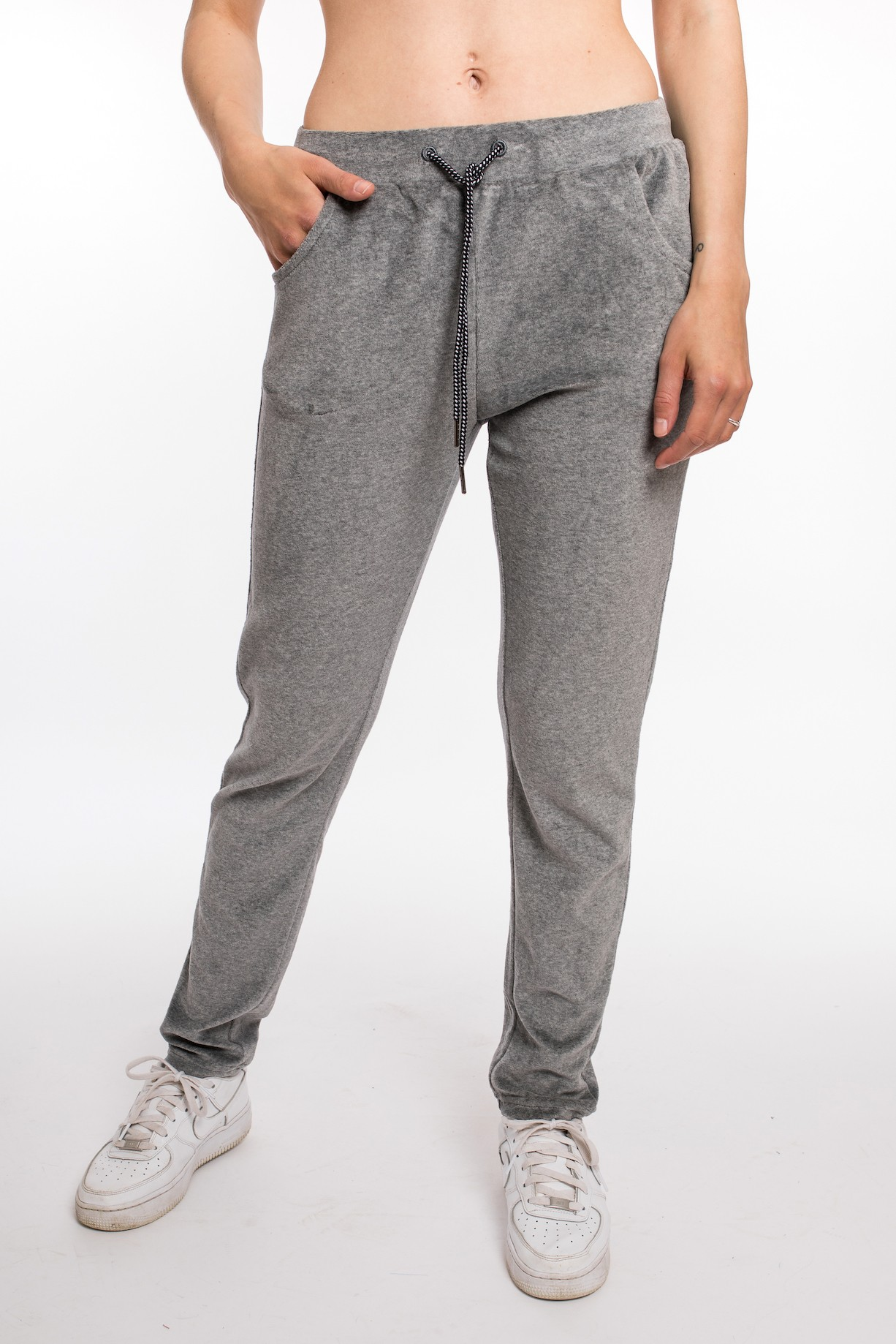 Loungehose und Relaxhose Damen Linea Primero MONICA MEADOWS Pants Women