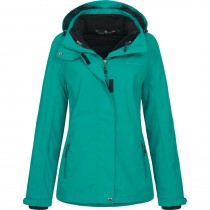 3in1 Doppeljacke Damen Linea Primero BEAUMONT Women