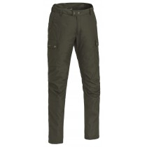 Outdoorhose Herren PINEWOOD® FINNVEDEN TIGHTER Men