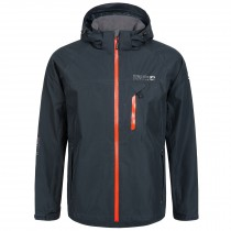 OUTDOORJACKE HERREN DEPROC DURELL MEN
