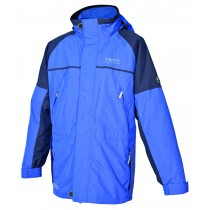 DEPROC BOULDER 3 in 1 Outdoorjacke