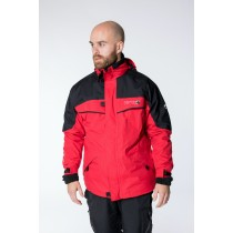 DEPROC ASPEN 3 in 1 Outdoorjacke