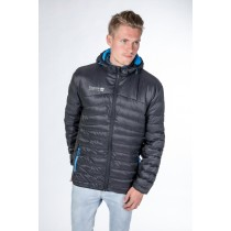 STEPPJACKE HERREN DEPROC GILMOUR POWERSTRETCH MEN