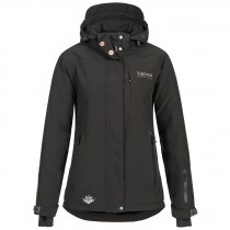 DEPROC MONTREAL Lady Outdoor Winterjacke