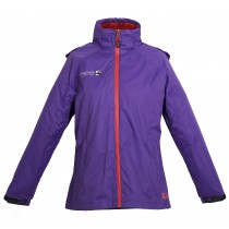 DEPROC Funktionsjacke FAIRWEATHER Lady