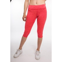 Fitness-Shorts Damen Linea Primero KENORA BEACH Women