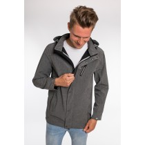 Softshelljacke LINEA PRIMERO ELLIOT PEAK Men