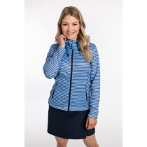 Kapuzenjacke MONICA MEADOWS Women