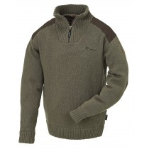 Outdoorsweater Herren PINEWOOD® NEW STORMY