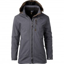 Softshelljacke Herren LINEA PRIMERO BARKLEY PEAK Men