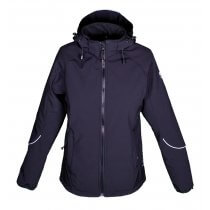 DEPROC NIGEL PEAK Lady Damen Softshell-Jacke