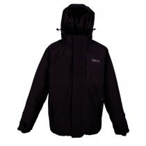 DEPROC MONTREAL Men Outdoor Winterjacke black