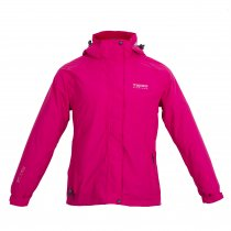 Outdoorjacke Damen DEPROC ARDEN LADY