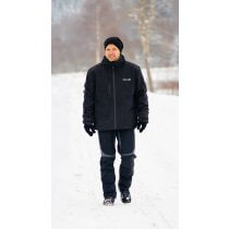 4-Wege Stretch Doppeljacke WHISTLER Men