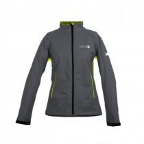 Softshelljacke Herren DEPROC DOWNTON PEAK Men