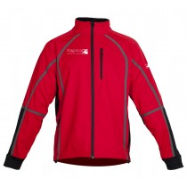 DEPROC Midlayer THORSBY Lady Softshell-Jacke