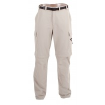 DEPROC KENTVILLE ZIP-OFF elastische Outdoorhose