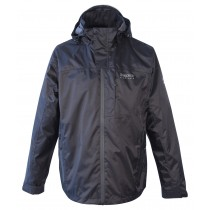 DEPROC BROOKS Winter 3-in-1 Jacke