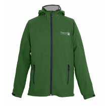 DEPROC Multifunktionsjacke Herren REDMONT Men