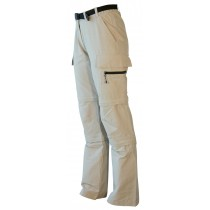 DEPROC KENORA Double Zip-Off Outdoorhose