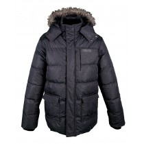 DEPROC Waddington Man Jacke
