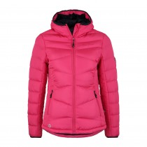 Steppjacke BARRIE Women
