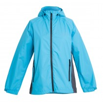 Outdoorjacke damen 54
