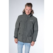 WINTERJACKE & OUTDOORJACKE HERREN DEPROC ELLIOT MEN - forrest